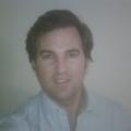 Alex Chalmers profile image