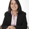 Alicia Gregory profile image