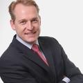 Alexander Bode profile image