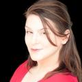 Amanda Besemer profile image