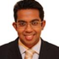 Amin Al-Rashid profile image