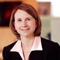 Amy B. Coleman profile image