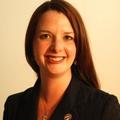 Amy Harmon profile image