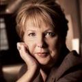 Amy Marsh profile image