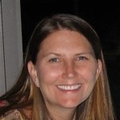 Amy Miller profile image
