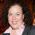 Amy Soviero profile image