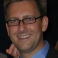 Anders Hall profile image