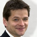 Andreas Ritter profile image