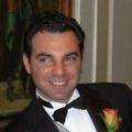 Andrew Ackerman profile image