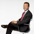 Andrew Bernstein profile image