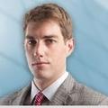 Andrew Callahan profile image