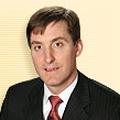 Andrew Claerhout profile image