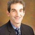 Andrew Deitch profile image