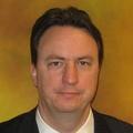 Andy Christensen profile image