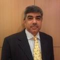 Anil Kamath profile image