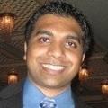 Ankur Rathi profile image