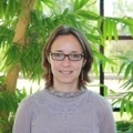 Annette Berendsen profile image