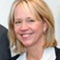 Ann Kemp profile image