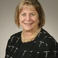 Ann MacNaughton profile image