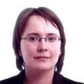 Anzhelika Rogacheva profile image