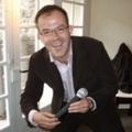 Arthur Chabrol profile image