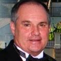Arthur J Granito profile image