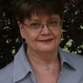 Barbara Goswick profile image