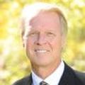 Ben Blalock profile image