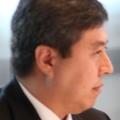 Ben Liou profile image