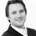 Bernd Wendeln profile image
