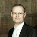 Bertil From profile image