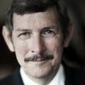 Bert Van de Belt profile image