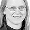 Beth Summers profile image