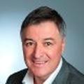 Bill Watson profile image
