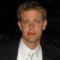 Brian Nash profile image