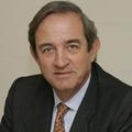 Claudio Boada profile image
