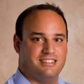 Brad Demicco profile image