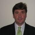 Bradley Alford profile image