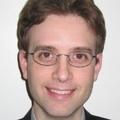 Brad Woolworth profile image