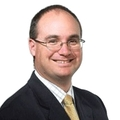 Brendan O'Farrell profile image