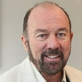 Brian Souter profile image