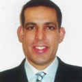 Brian Zaratzian profile image