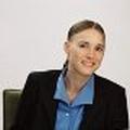 Britta Ersman profile image