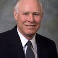 Bruce Madding profile image