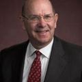 Bruce Nicholson profile image