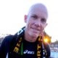 Bruce Tomlinson profile image