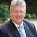 Bruce Watson profile image