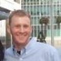Bryan Ciambella profile image
