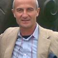 David Vita profile image