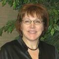 Carla C Mcguire profile image